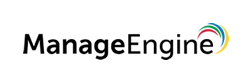 manageengine logo 01