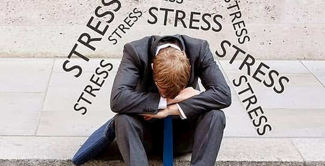 Técnicas para lidar com a Gestão do Estresse