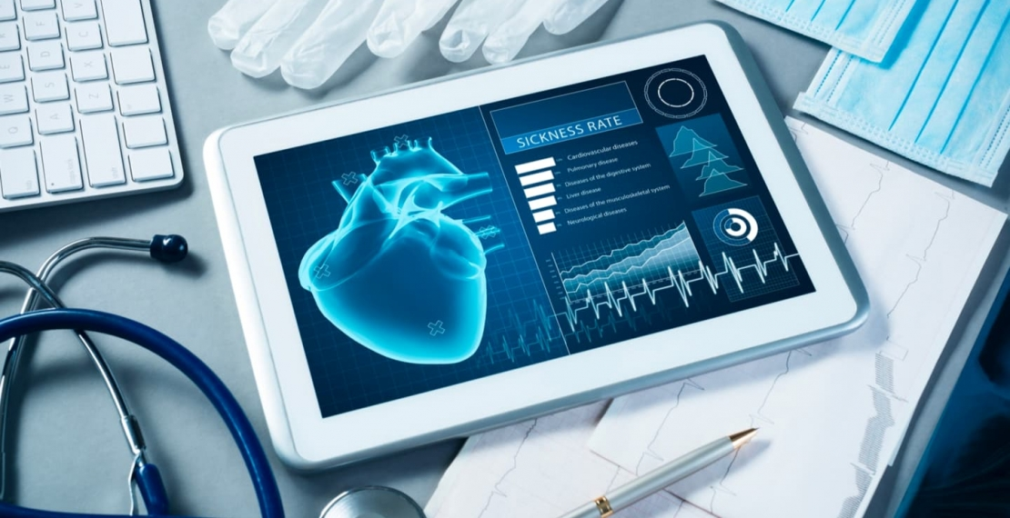 Informática em saúde, uma poderosa ferramenta para a melhoria na qualidade  da saúde dos pacientes